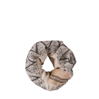 spartina_henna_embroidered_infinity_scarf