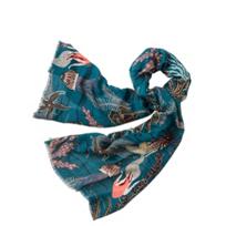 spartina_mystic_mermaid_viscose_linen_scarf
