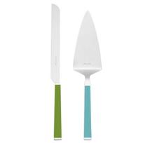 Kate_Spade_Juno_Drive_Green_&_Turquoise_Dessert_Set
