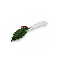 Julia_Knight_Holly_Sprig_Emerald_Spreader