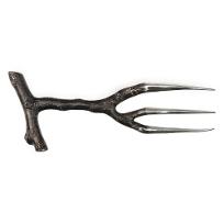 Michael_Aram_Fig_Leaf_Meat_Fork