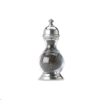 Match_Lucca_Pepper_Mill