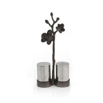 Michael_Aram_Black_Orchid_Salt_&_Pepper