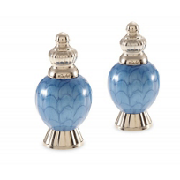 Julia_Knight_Azure_Peony_Salt_&_Pepper_Set
