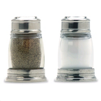 Match_Pewter_Salt_&_Pepper_Shaker_Set
