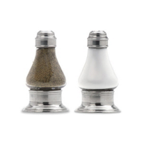 Match_Siena_Salt_&_Pepper_Set