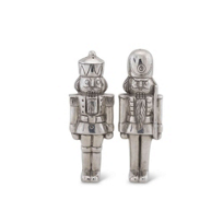 vagabond_house_nutcracker_salt_&_pepper_set