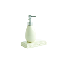 Nora_Fleming_Soap_Dispenser