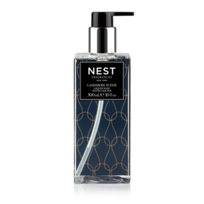 Nest_Cashmere_Suede_Liguid_Soap