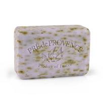 European_Soaps_Lavender_Soap_