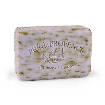 European Soaps Lavender Soap