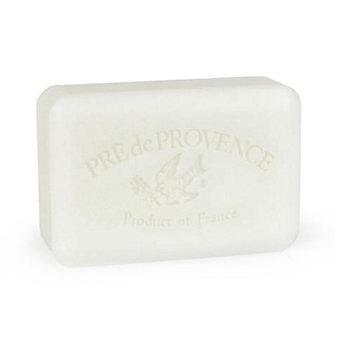 European Soaps Mirabelle Soap