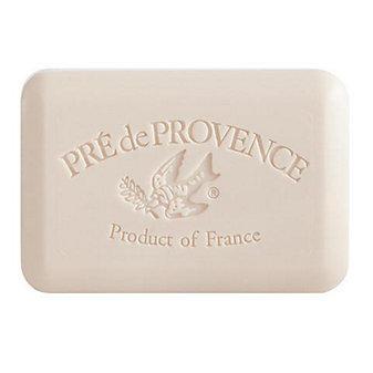 EUROPEAN SOAPS AMANDE SOAP