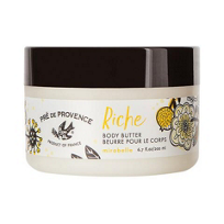 EUROPEAN_SOAPS_RICHE_BODY_BUTTER_-_MIRABELLE