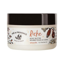 EUROPEAN_SOAPS_RICHE_BODY_BUTTER_-_AMANDE