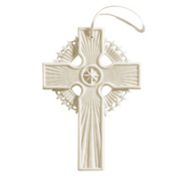 New_Hope_Cross