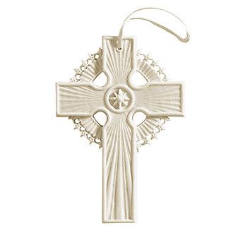 New Hope Cross