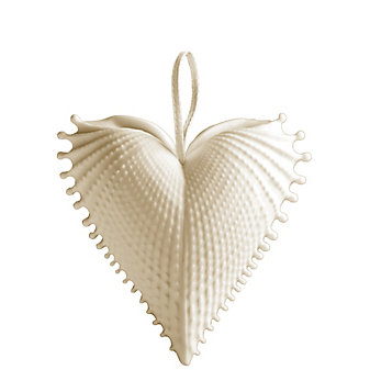 Margaret Furlong Wings of Love Heart
