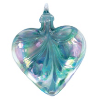 Glass_Jade_Mosaic_Classic_Heart_Ornament