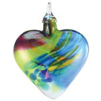Glass_Chameleon_Classic_Heart_Ornament