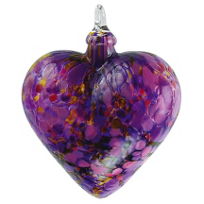 Glass_Iris_Classic_Heart_Ornament