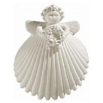Margaret_Furlong_Wreath_Angel