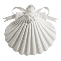 Margaret_Furlong_Spring_Angel