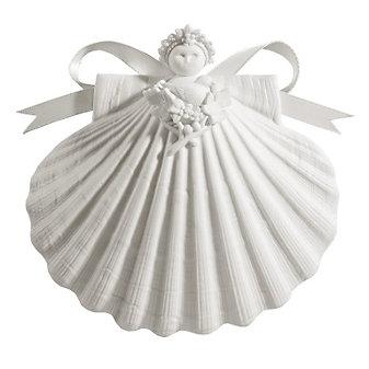 Margaret Furlong Spring Angel