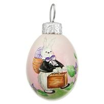 Patricia_Breen_Spring_Forward_Traveling_Bunny_(2013)