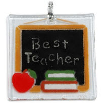 Peggy_Karr_Best_Teacher_Ornament