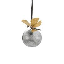Michael_Aram_Butterfly_Ginkgo_Ornament