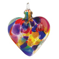 Glass_Fiesta_Classic_Heart_Ornament