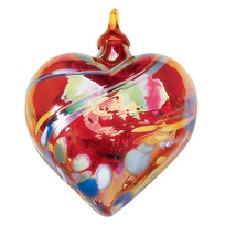Red_Feather_Twist_Classic_Heart_Ornament