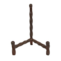 Maple_Leaf_Twisted_Easel_Stand_Small