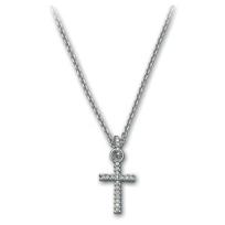Swarovski_Crystal_Cross_Pendant