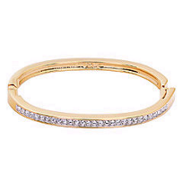Swarovski_Hinged_Bangle
