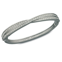 Swarovski_Edith_Bangle
