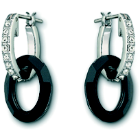 Swarovski_Logan_Pierced_Earrings