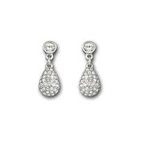 Swarovski_Heloise_Pierced_Earrings