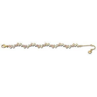 Swarovski Fidelity Bracelet