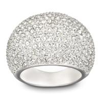 Swarovski_Stone_Ring