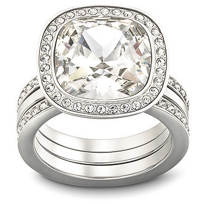 Swarovski_Simplicity_Ring