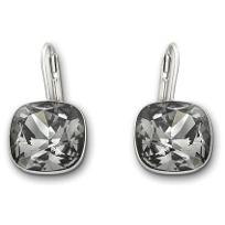 Swarovski_Sheena_Pierced_Earrings_