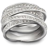 Swarovski_Spiral_Ring