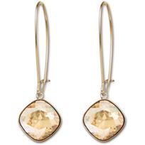 Swarovski_Thankful_Pierced_Earrings