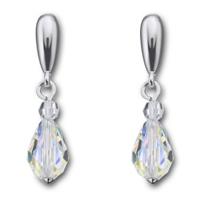 Swarovski_Thomy_Pierced_Earrings