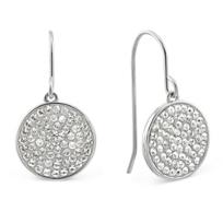 Swarovski_Top_Pierced_Earrings