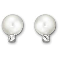 Swarovski_Tricia_Pierced_Earrings