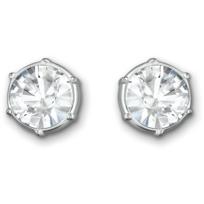 Swarovski_Typical_Pierced_Earrings