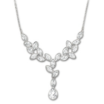Swarovski_Tranquility_Necklace